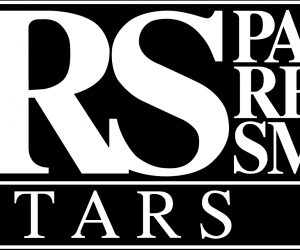 PRS_Block_logo_white