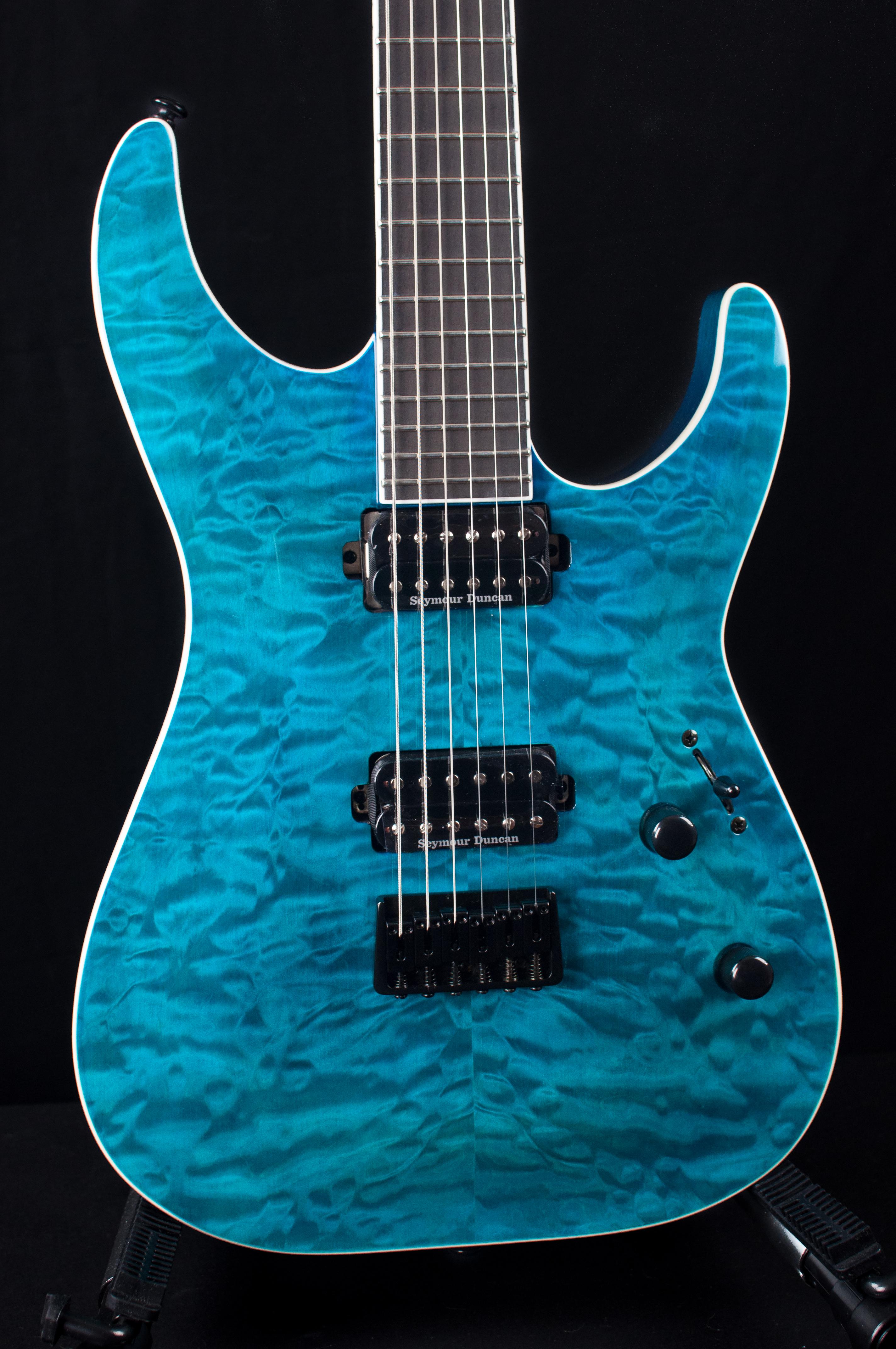 Wg Ltd wg ltd 6 string