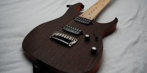 IbanezRG752