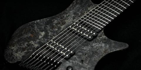 How to Replace an Output Jack | WIRED GUITARIST Ibanez Egen Wiring Diagram on ibanez grg120bdx good and bad, ibanez guitar handle, ibanez platinum-blonde, ibanez signature guitars, ibanez egen18, ibanez herman li, ibanez 8 string tremolo,