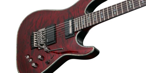 Schecter-C1-Review