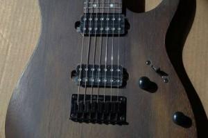 RG7421_Review