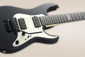 ESP E-II 7-String