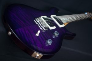 PRS CE24 One off