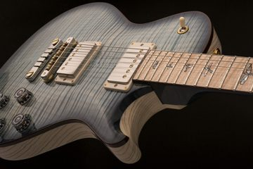 PRS Private Stock Guitar