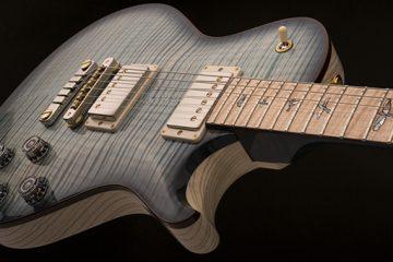 PRS Private Stock Guitar