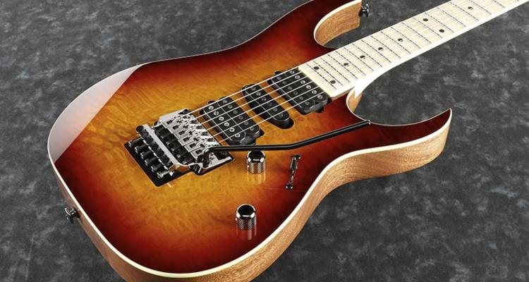 RG657MSK Prestige