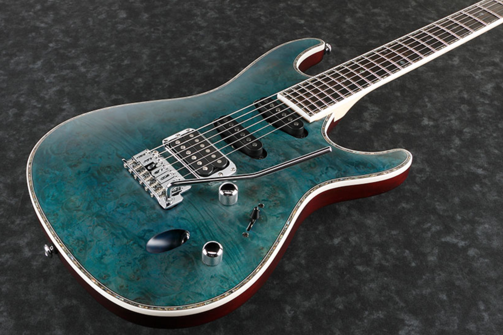 Amazing Ibanez Hss Guitar Frieze - Everything You Need to Know About ...