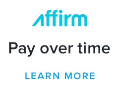 Affirm - Buy with Monthly Payments