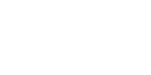 As Seen on Guitar World Magazine