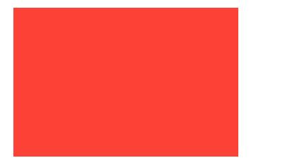 tension-them